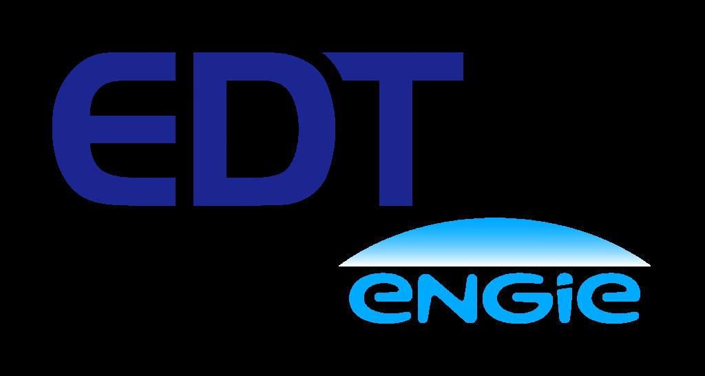 ENGIE_edt_gradient_BLUE_RGB