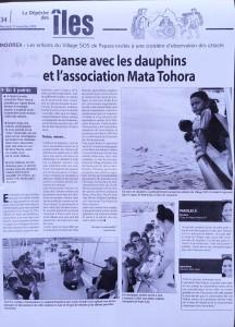 La Depeche 12-11-13 BD