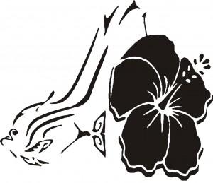 Logo PTPU