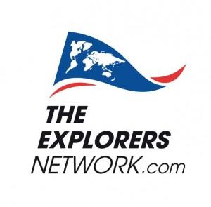 Logo The Explorers Network