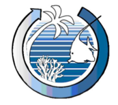 Logo CRIOBE