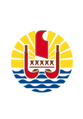 Logo PF