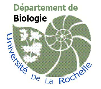 Logo labo La Rochelle