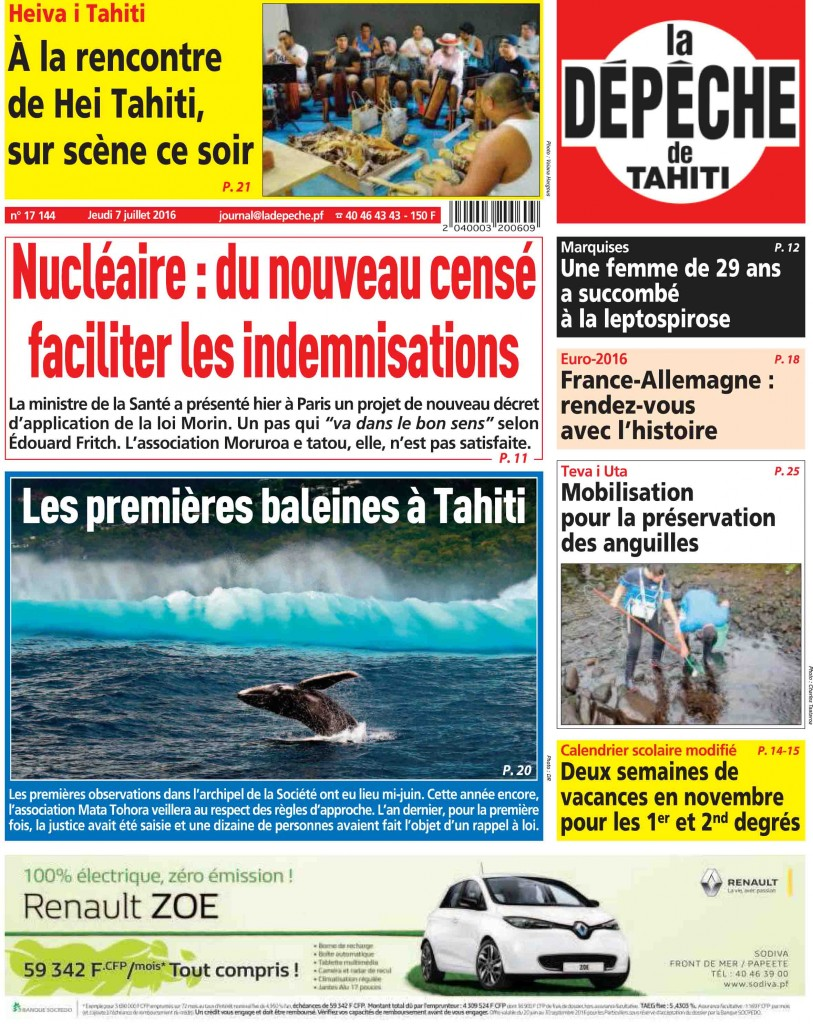 Baleine une 07-07-2016-Depeche-de-Tahiti.pdf