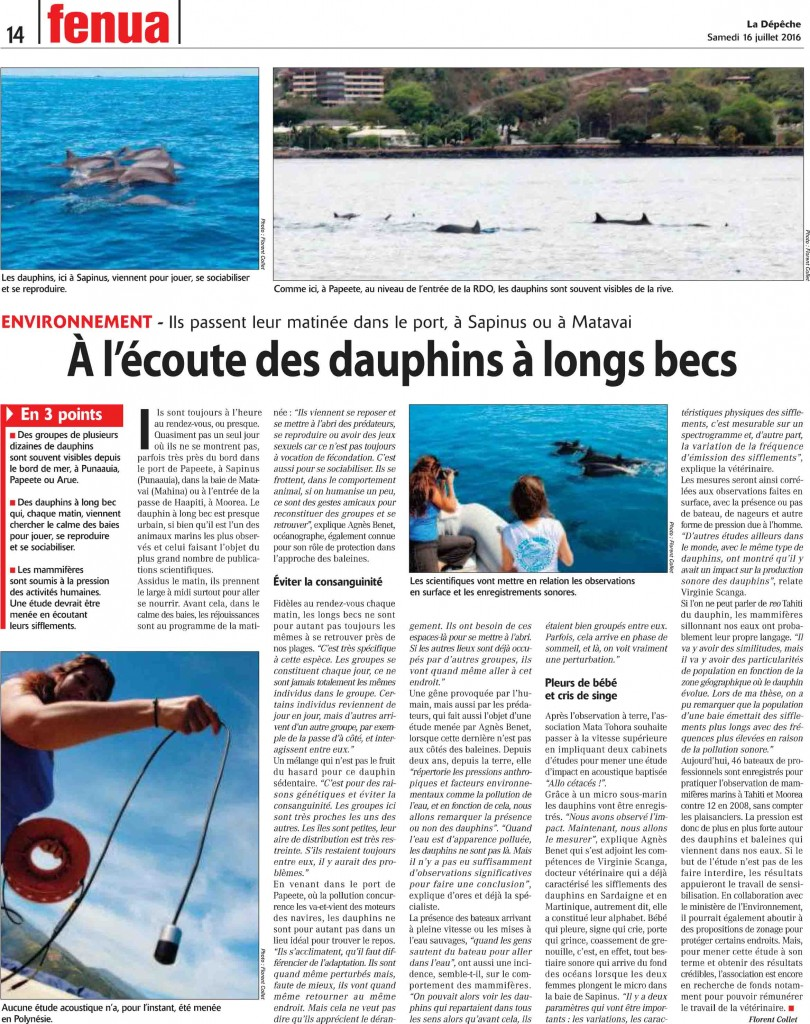 Ecoute dauphin 16-07-2016-Depeche-de-Tahiti.pdf