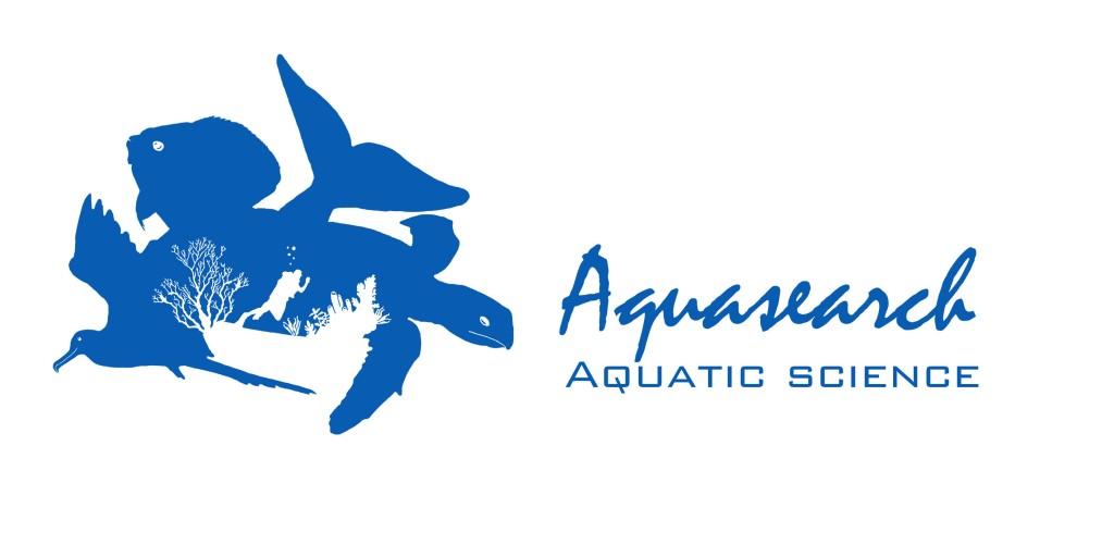 Logo_aquasearch doc fond blanc