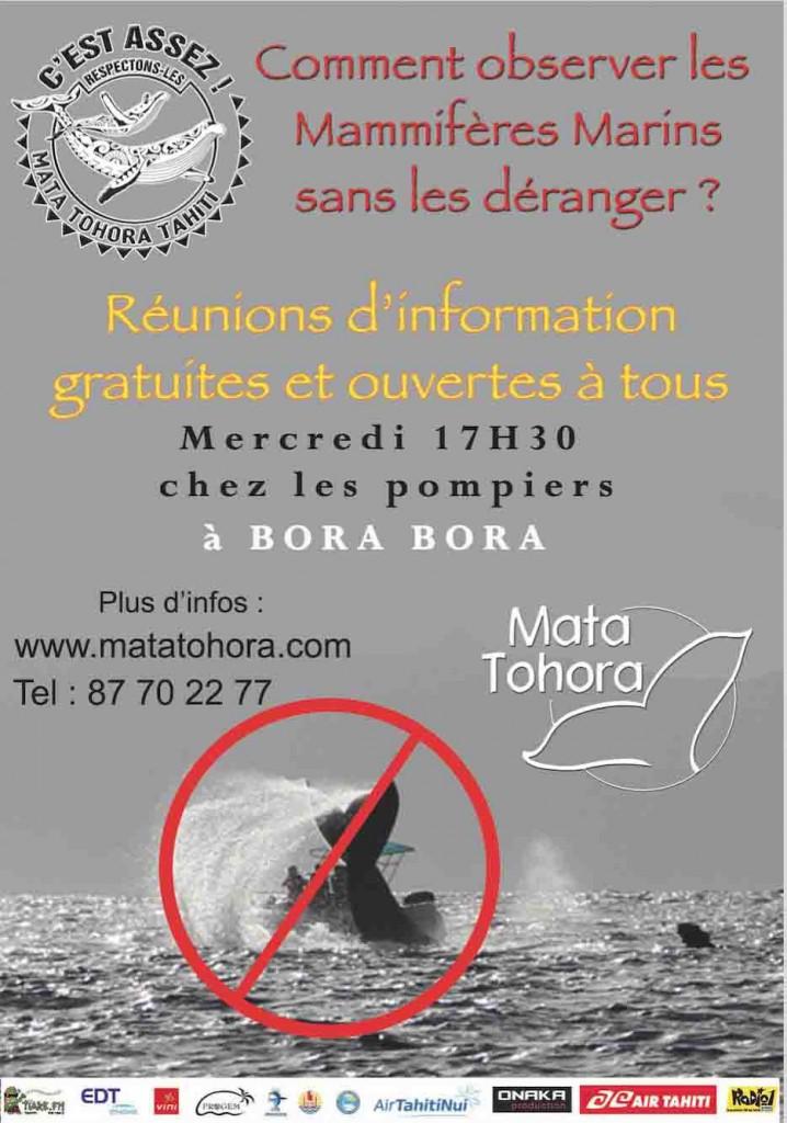 affiche-reunion-publique-bora-bora
