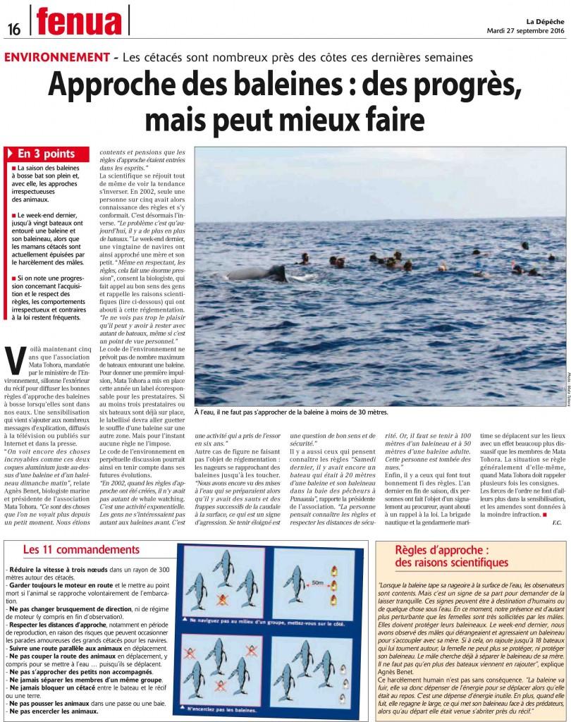 approche-en-progres-27-09-2016-depeche-de-tahiti